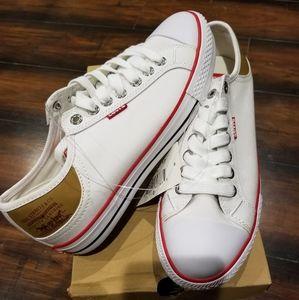 Levi's Shoe